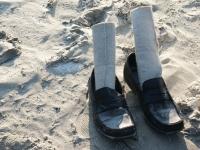 20_chaussures-et-rouleaux.jpg