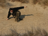 20_chute-plan-rapproche-dune.jpg