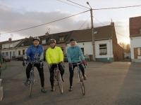 20_les-cyclistes.jpg