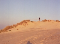 20_marc-debout-dune.jpg