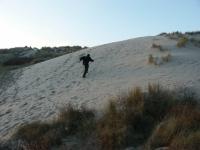 20_marc-grimpe-grande-dune.jpg