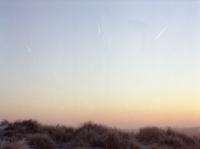 20_paysage--3-avions.jpg