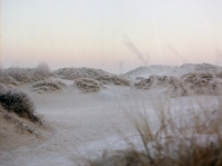 20_paysage-glace.jpg