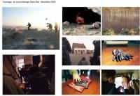 20_tournage_v2.jpg